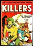 Killers #2