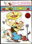 King Comics #17