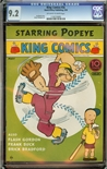 King Comics #26