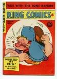 King Comics #68