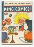 King Comics #75