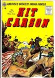 Kit Carson #7