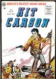 Kit Carson #8