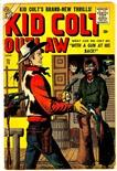 Kid Colt #73