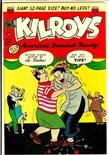 Kilroys #30