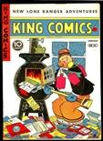 King Comics #69