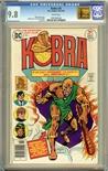 Kobra #5