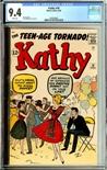 Kathy #18