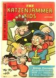 Katzenjammer Kids #2