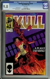 Kull the Conqueror (Vol 3) #5
