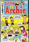 Little Archie #56