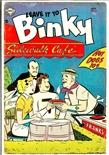 Leave It to Binky #43