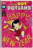 Little Dot Dotland #38