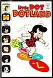 Little Dot Dotland #61