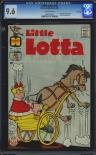 Little Lotta #26