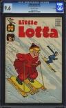 Little Lotta #35