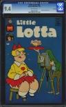 Little Lotta #36