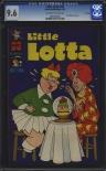 Little Lotta #39