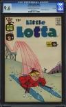 Little Lotta #40