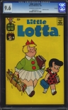 Little Lotta #47