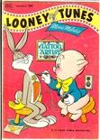 Looney Tunes #133