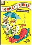 Looney Tunes #146