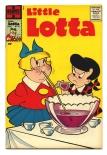 Little Lotta #21