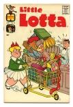 Little Lotta #28