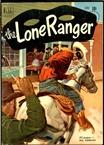 Lone Ranger #36