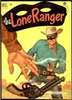 Lone Ranger #43