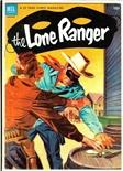Lone Ranger #56