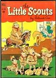 Little Scouts #3