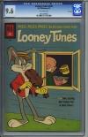 Looney Tunes #236