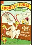 Looney Tunes #141