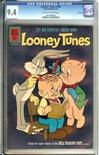 Looney Tunes #239