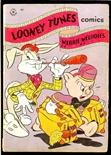 Looney Tunes #55