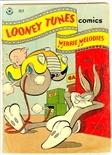 Looney Tunes #69