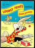 Looney Tunes #73
