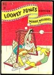 Looney Tunes #76