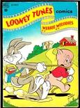 Looney Tunes #96