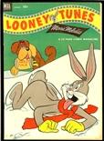 Looney Tunes #135