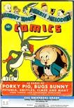 Looney Tunes #1