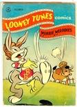 Looney Tunes #62