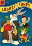 Looney Tunes #177