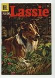 Lassie #27