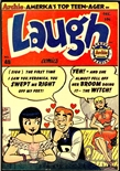 Laugh Comics #48