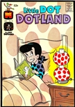 Little Dot Dotland #10
