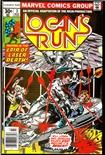 Logan's Run #3