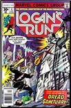 Logan's Run #4