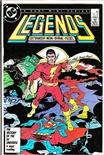 Legends #5